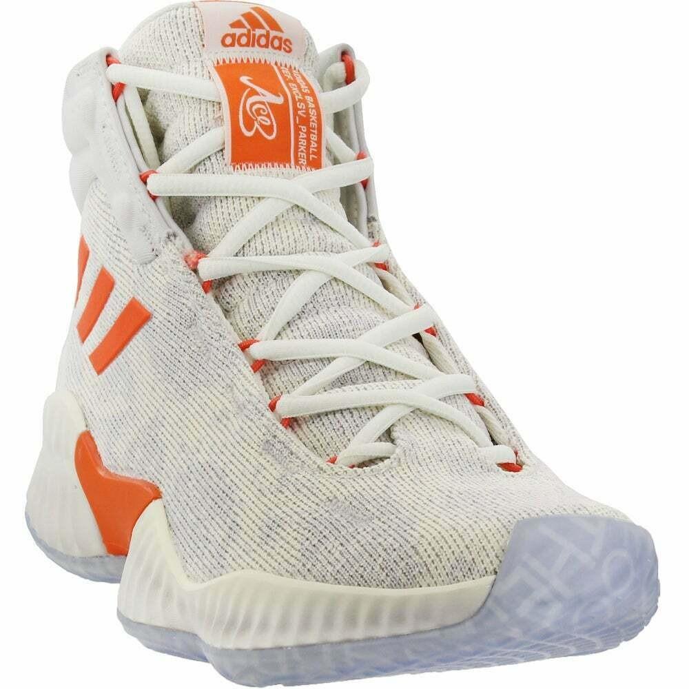 Adidas Pro Bounce