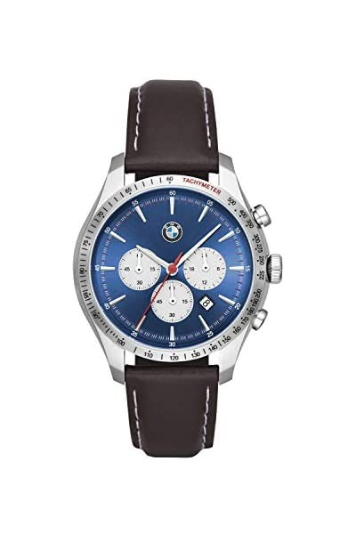 BMW 宝马男士腕表