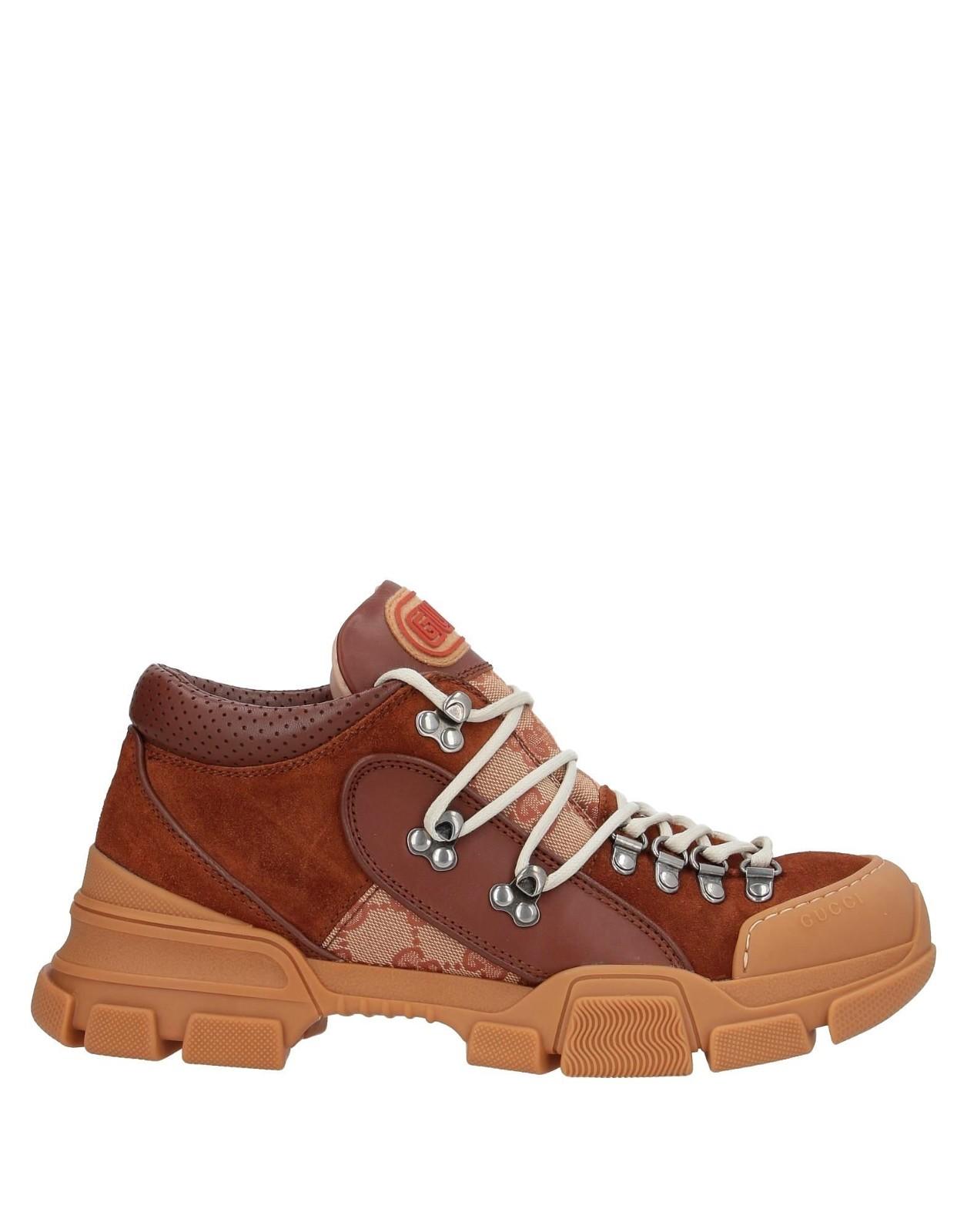 GUCCI 运动鞋