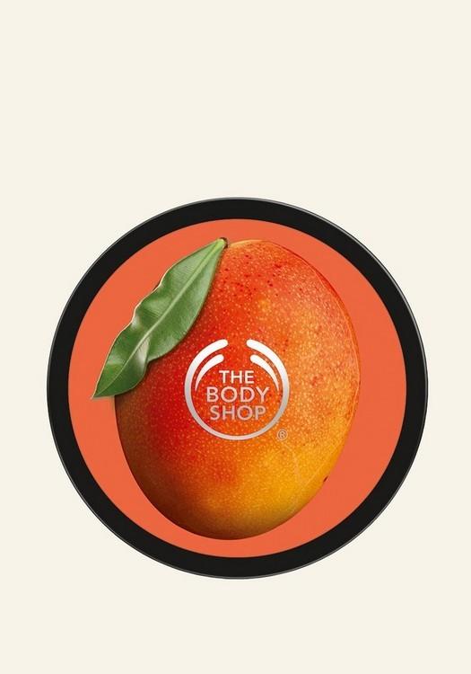 芒果身体乳 200ml