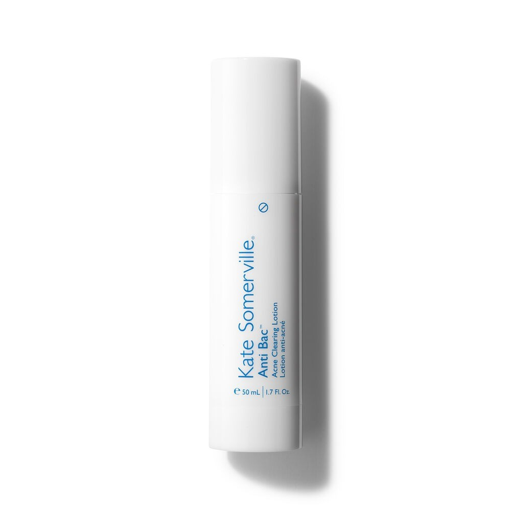 ANTI BAC® ACNE CLEARING LOTION