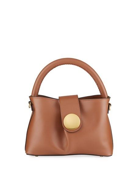 Elleme Malette 手提包