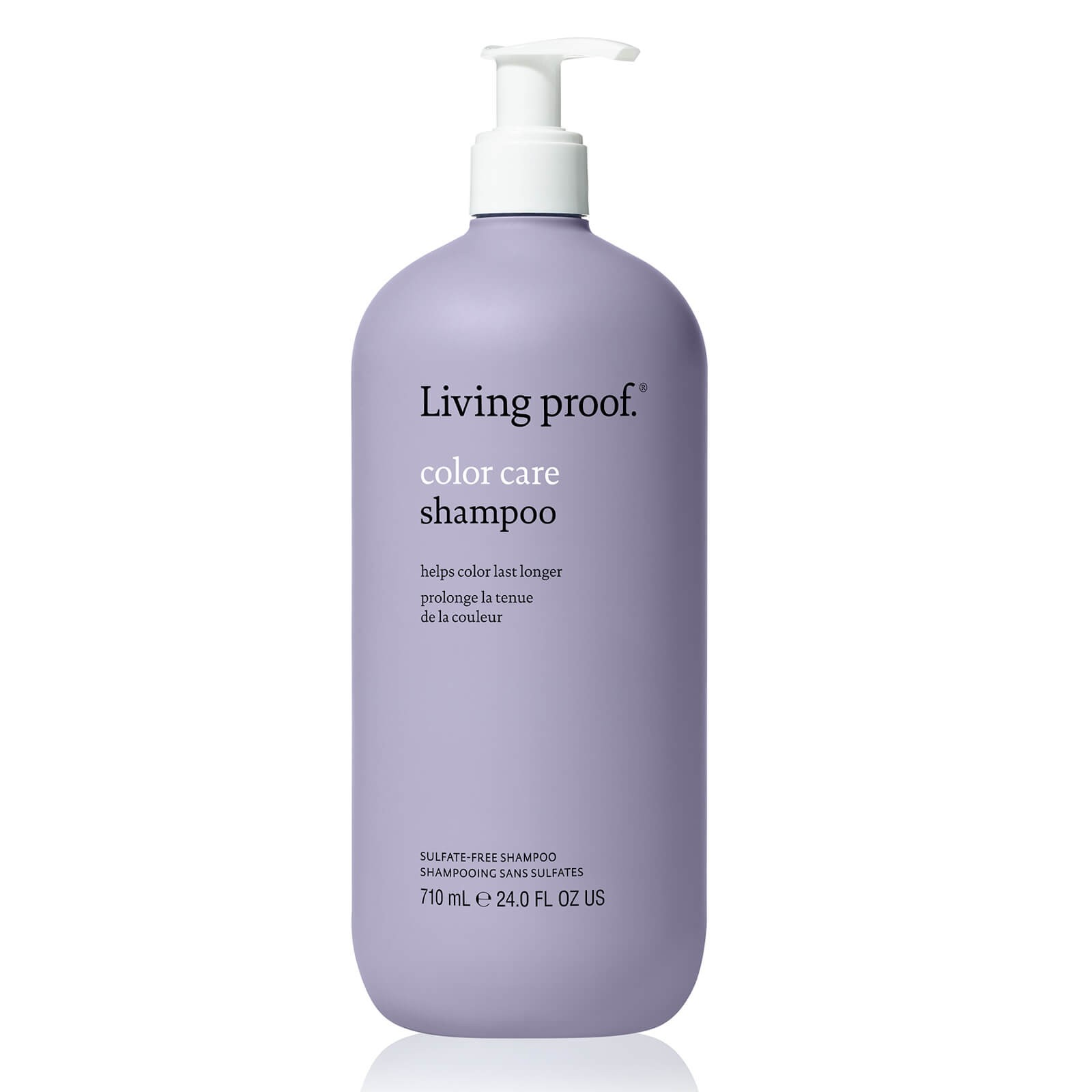 护色洗发水 710ml