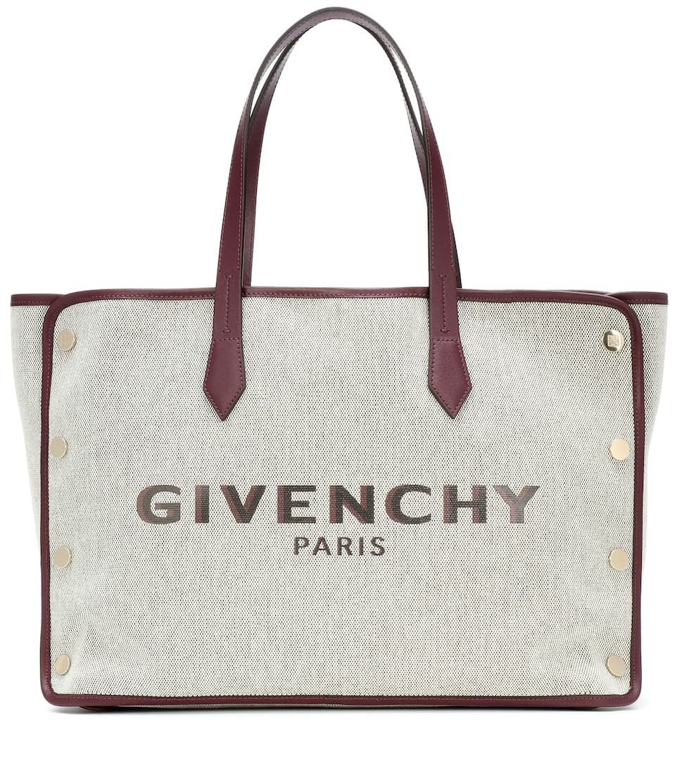 GIVENCHY 托特包
