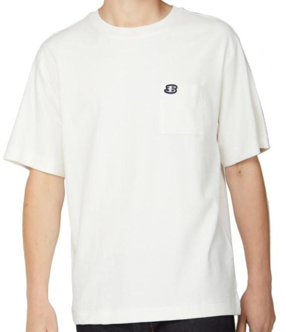 logo短袖