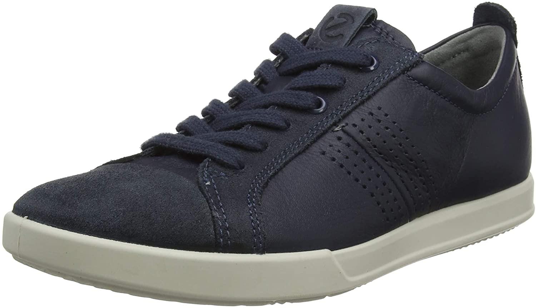 Collin 2.0 Trend 男士运动鞋