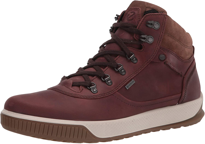 男靴运动鞋