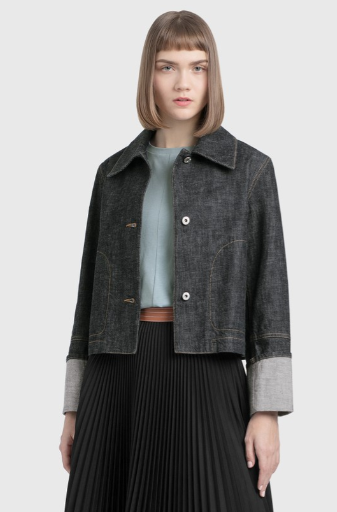 Loewe 外套