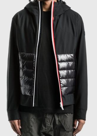 Moncler 外套
