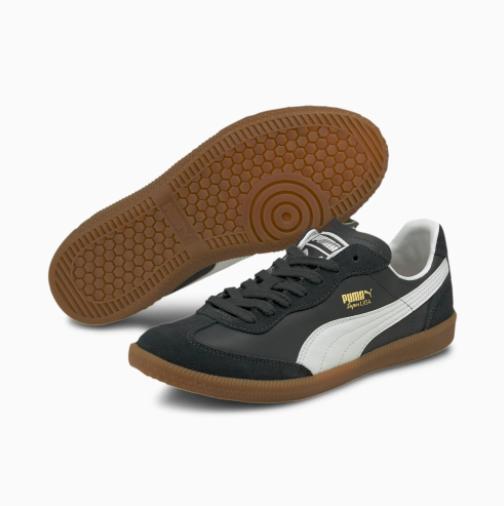 Super Liga OG Retro Men's Sneakers
