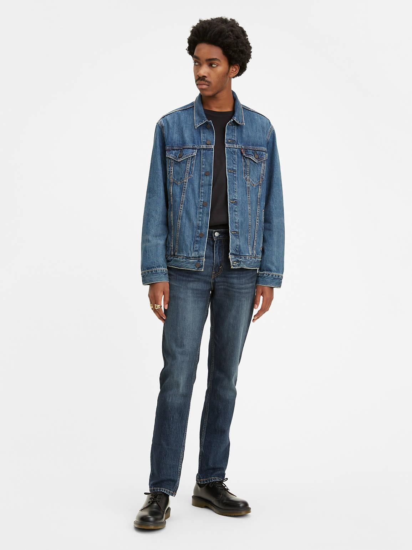 511™ 牛仔裤