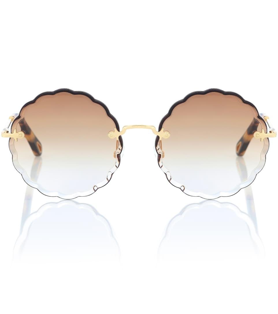 Rosie 太阳镜