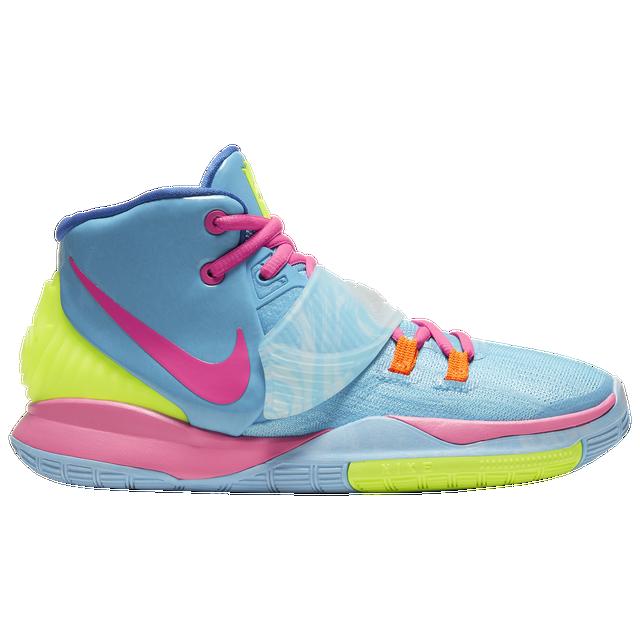 Nike x 欧文6