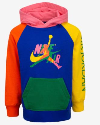 Nike Air 卫衣