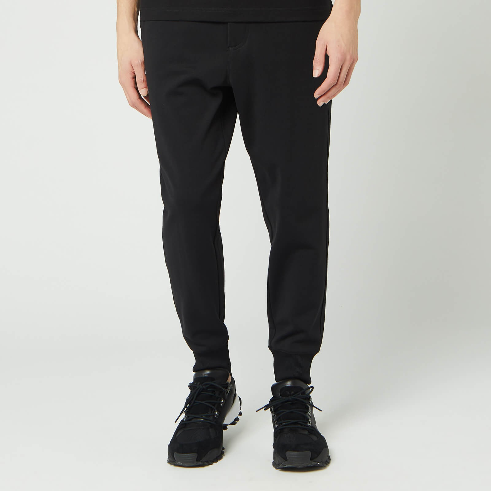 Y-3 男士运动卫裤