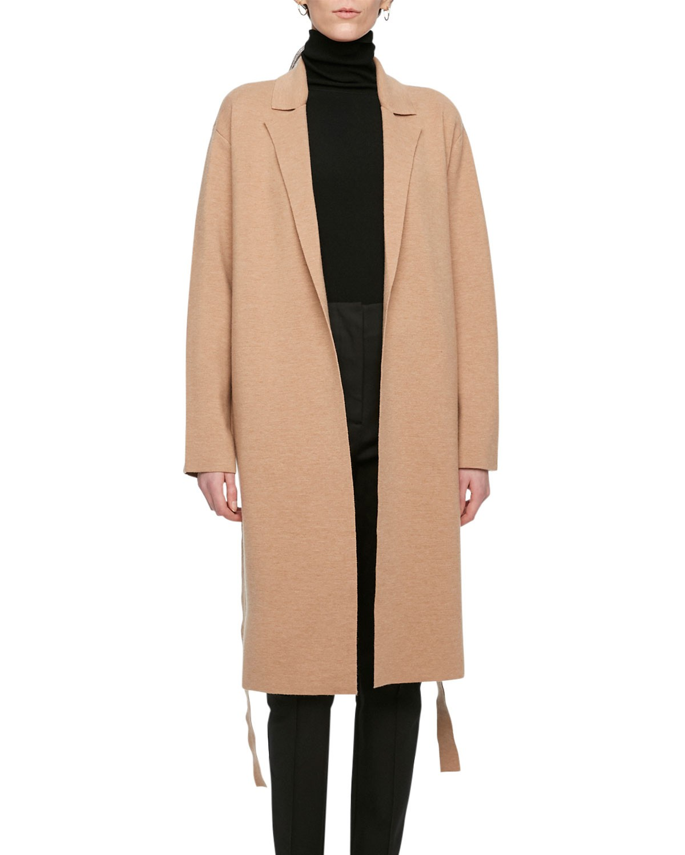 Diane von Furstenberg 大衣外套