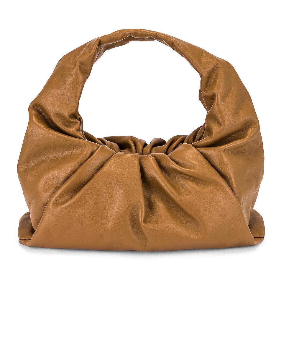 Jodie 手提包