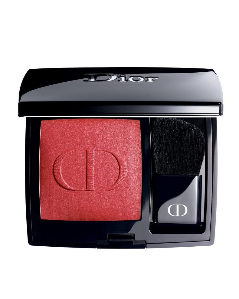 Dior腮红