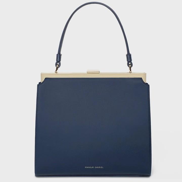 Elegant 手提包