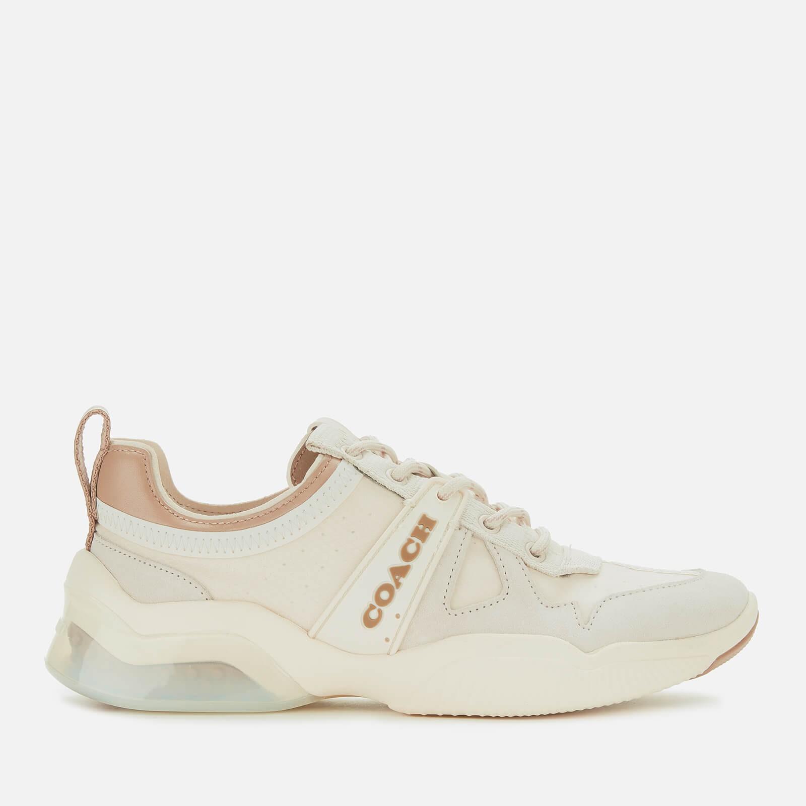 ADB 运动鞋