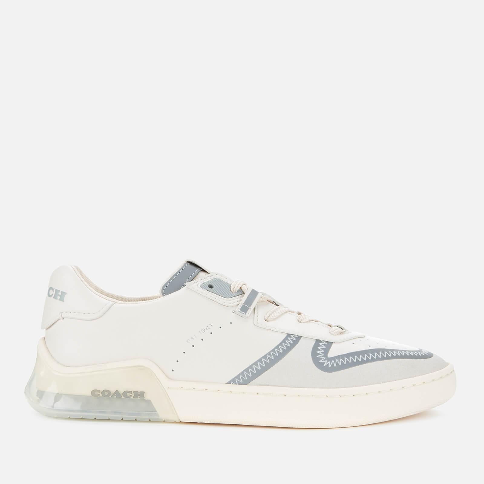 Tech 网球鞋
