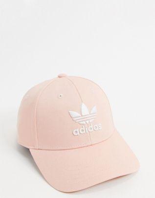 adidas Originals 棒球帽