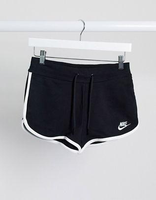 Nike 运动短裤