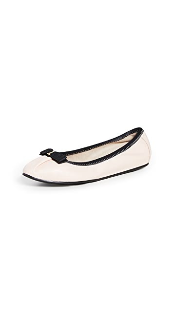My Joy 芭蕾平底鞋