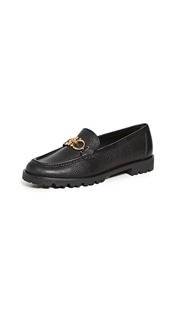 Rolo 5 乐福鞋