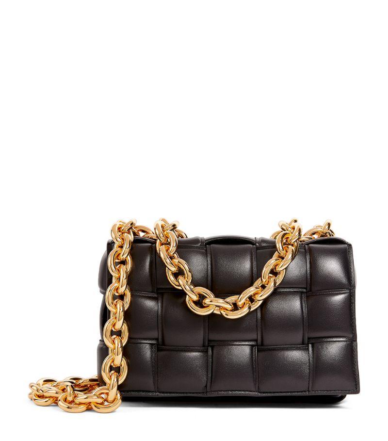黑金枕头包