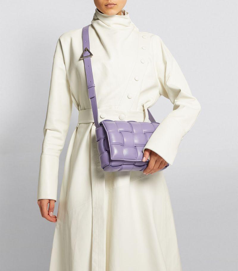 香芋紫枕头包
