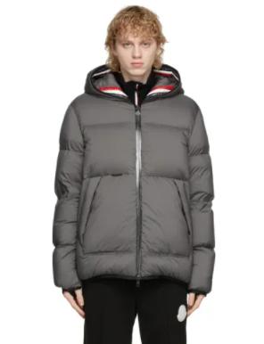Champsaur Jacket