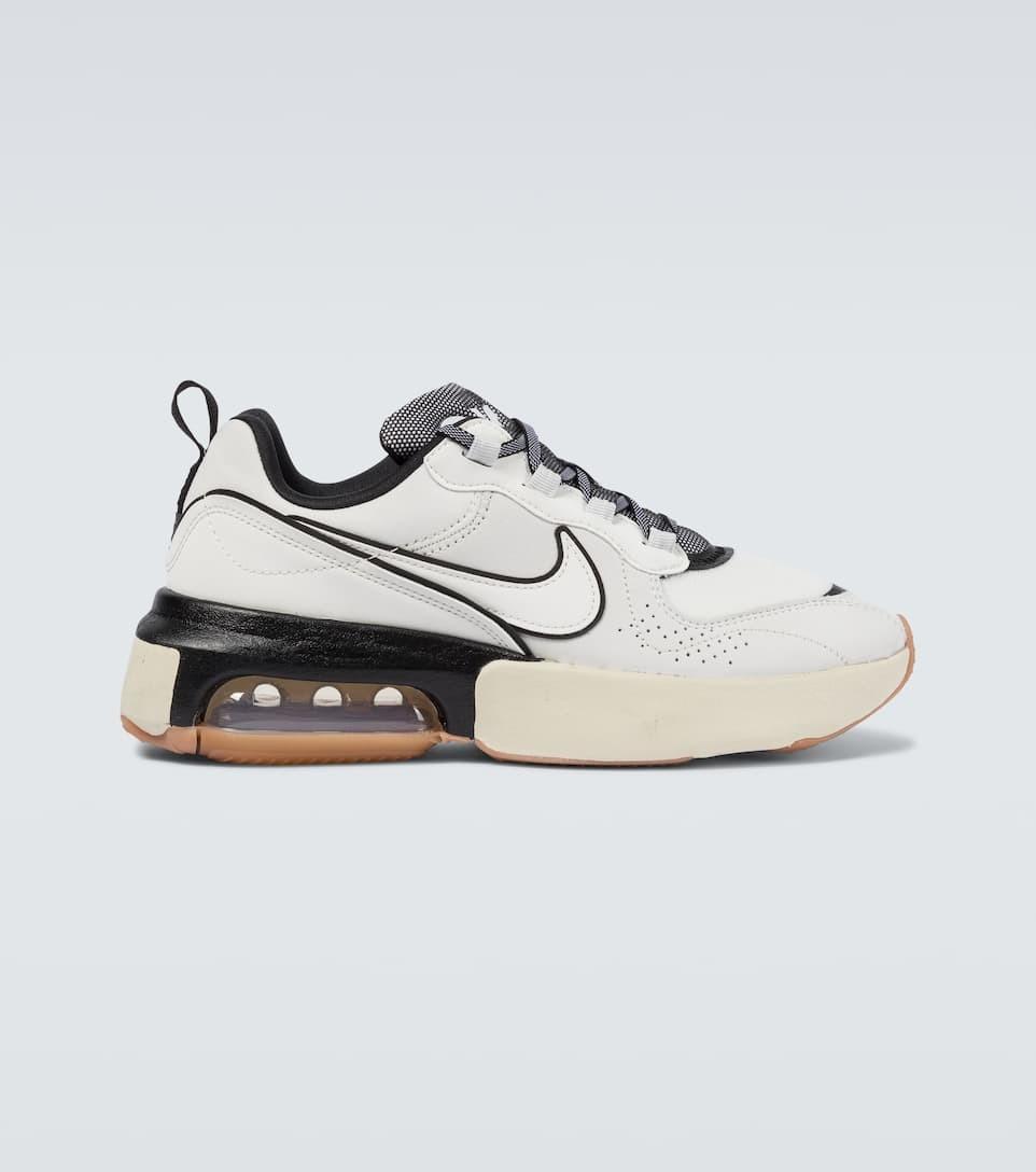 Air Max Verona QS运动鞋