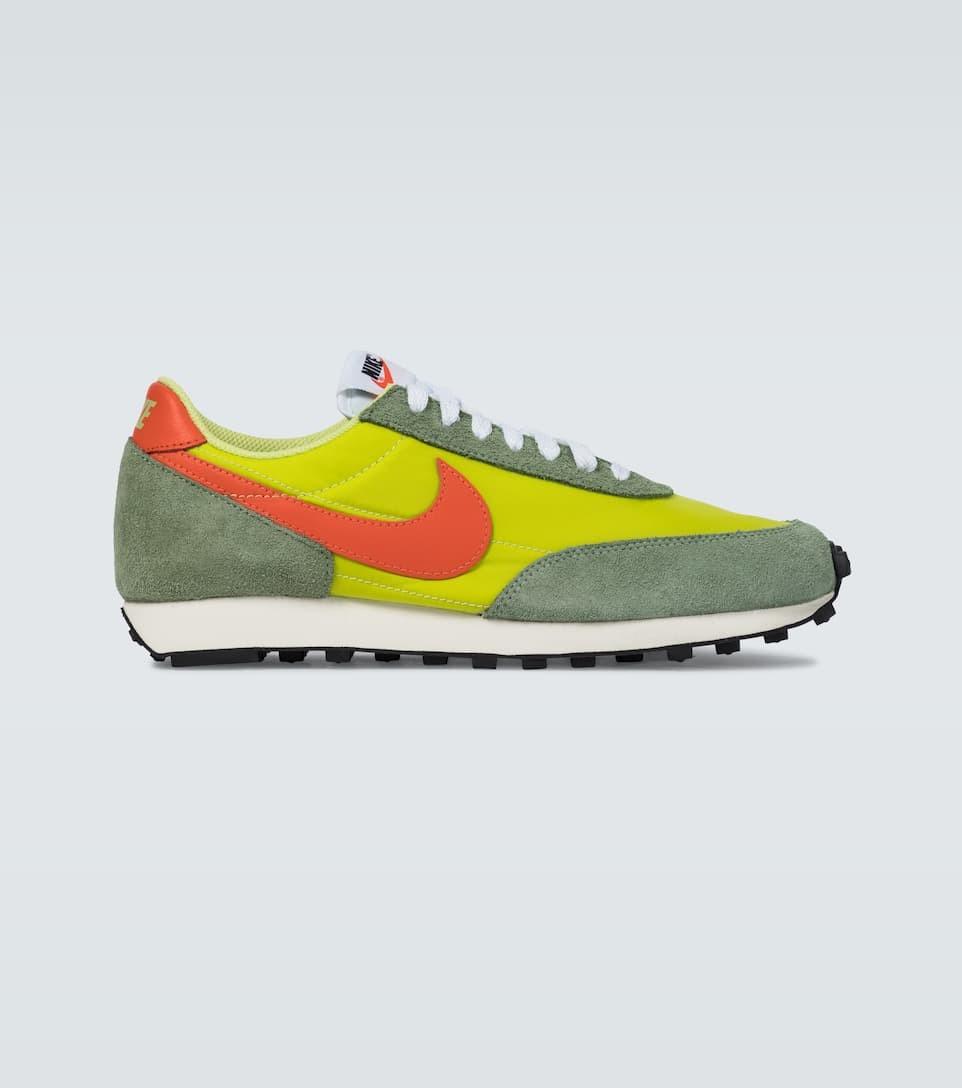 Daybreak运动鞋
