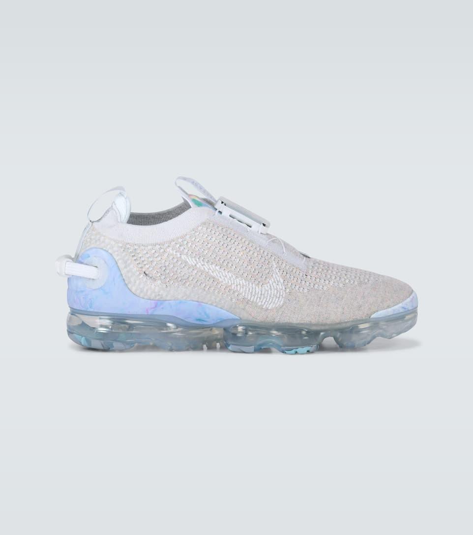 Air VaporMax 2020 Flyknit运动鞋