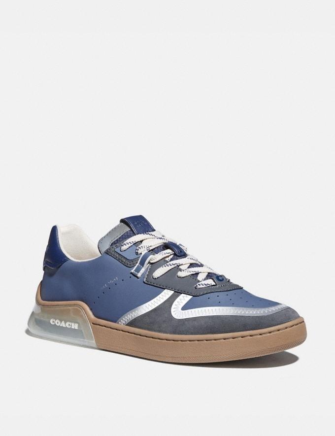 Citysole 运动鞋