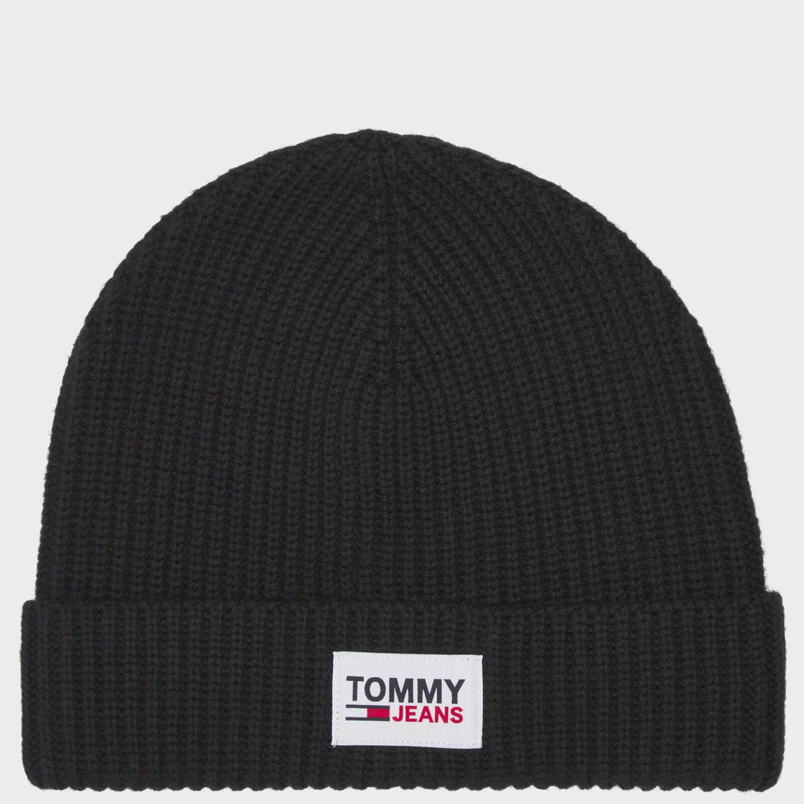 Tommy 冷帽