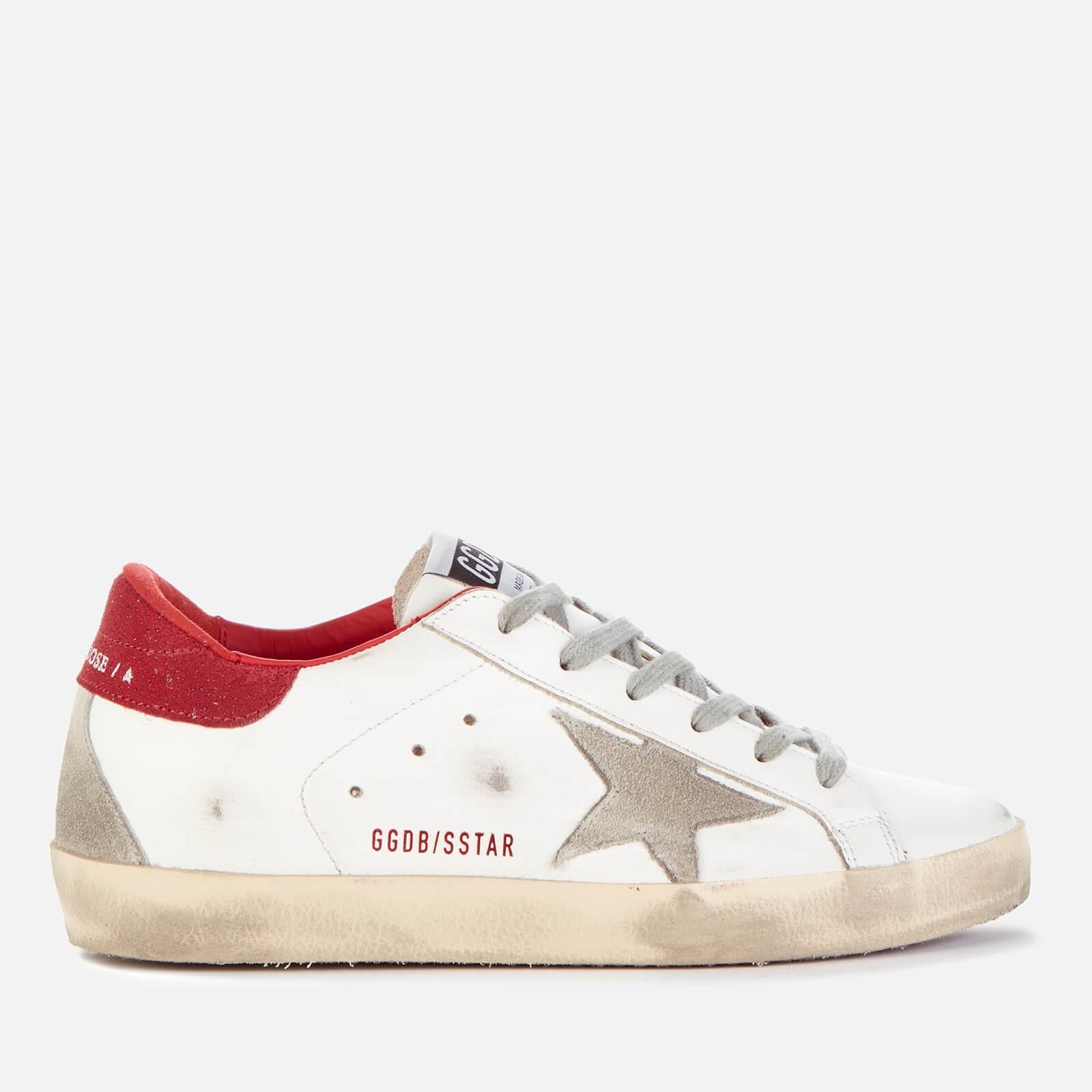 GGDB小脏鞋