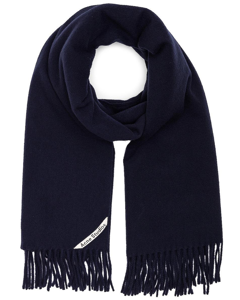 标签羊毛围巾