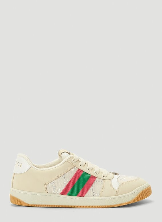 Gucci 休闲鞋