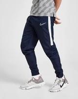 Nike 运动裤