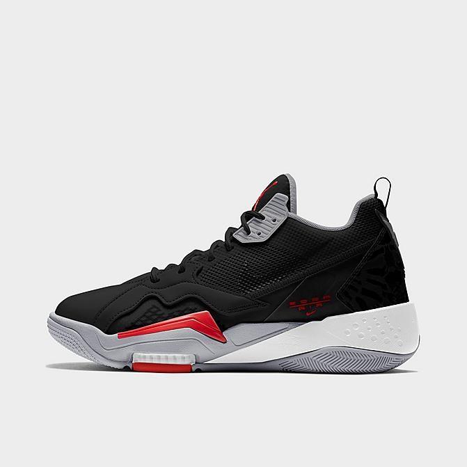 JORDAN ZOOM '92篮球鞋