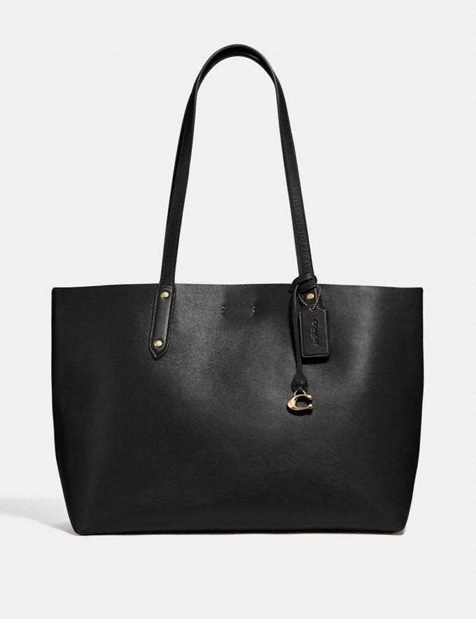 Central Tote C托特包