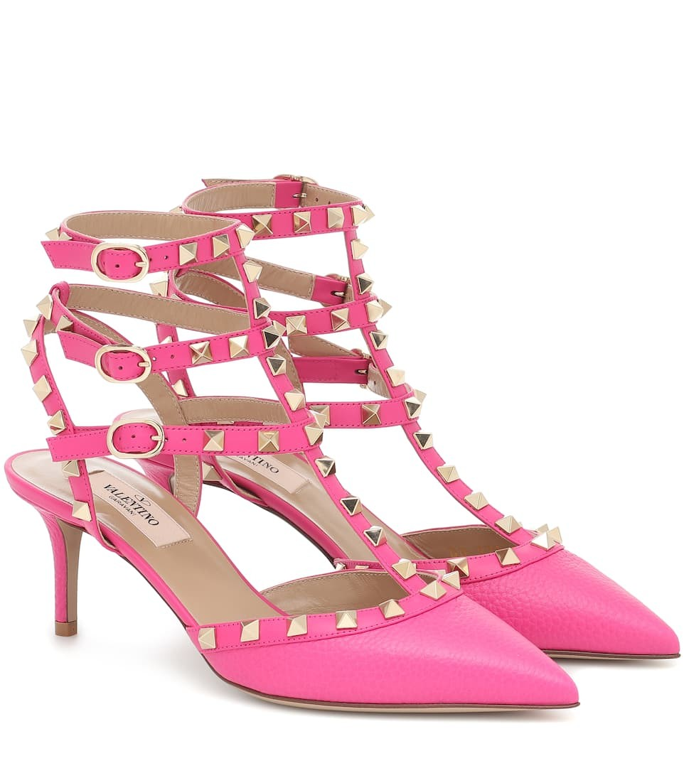 VALENTINO 高跟鞋