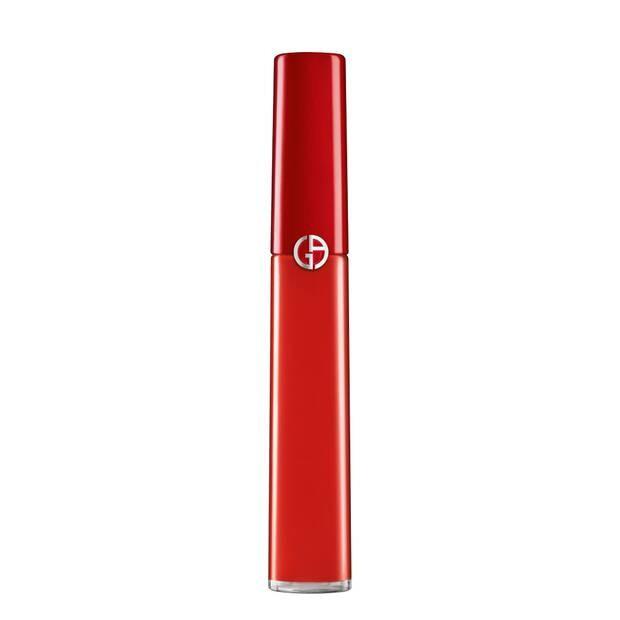 红管唇釉 400