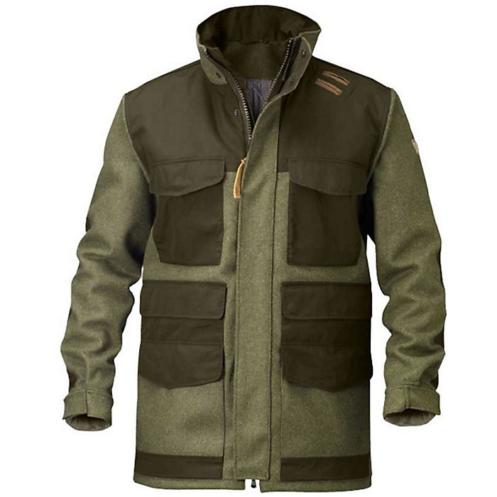Fjallraven Men's Forest Jacket