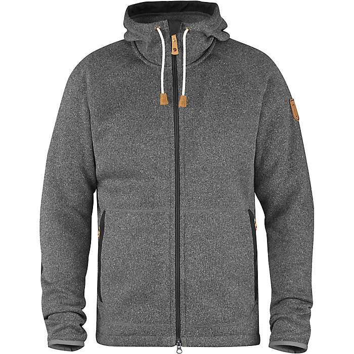 Fjallraven Men's Ovik Fleece