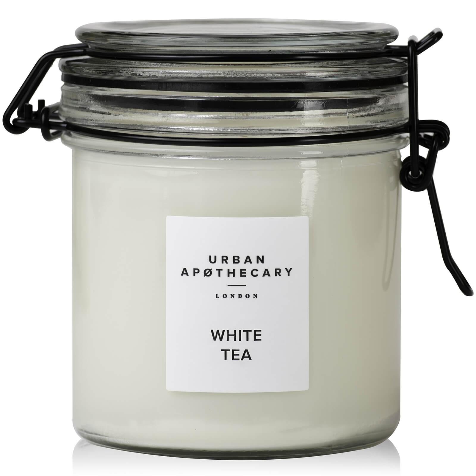 Urban Apothecary 白茶蜡烛
