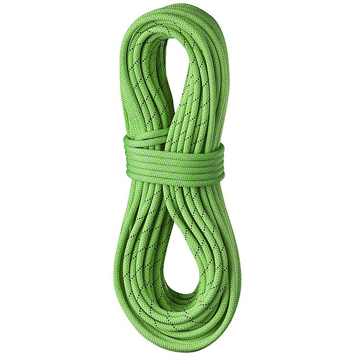 Pro Dry DuoTec 9.6毫米绳