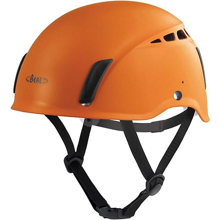 比尔水星集团头盔